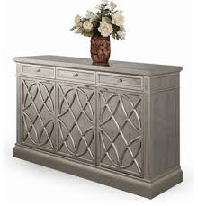 mirrored furniture toronto. Rosalyn Mirrored Side Board/ Console Table - Contemporary Furniture Toronto Inspired Home