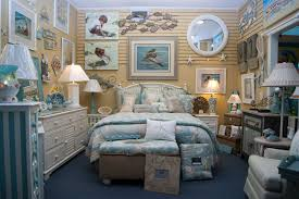 beachy style furniture. Gorgeous Beachy Bedroom Furniture 16 Beach Style Decorating Ideas R