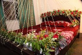 Small Picture Pleasant Design Wedding Bedroom 16 Images About Bed