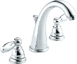 delta shower valve stem replacement best of bathtub faucet stem replace shower valve stem replace shower