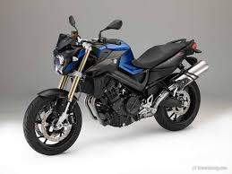 bmw motorrad usa announces prices for new 2015 2016 models bmw