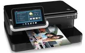 print out pictures to color. Interesting Print Color Printout Service With Print Out Pictures To R