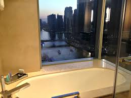hotels with big bathtubs. Where We Stayed The Address Dubai Marina Day 1 Bath Tub Also Its Worth Mentioning That Bathroom Large-size Hotels With Big Bathtubs R