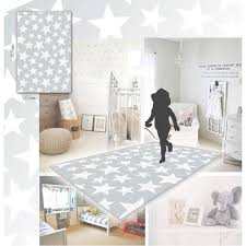 classy gray nursery rug super for stunning remodel idea baby decor amusing elephant striped area chevron