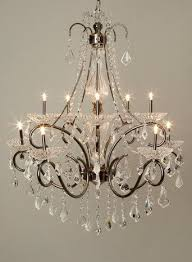 bhs crystal chandeliers best candelabras images on candles h