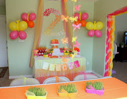 99 simple birthday party decoration ideas birthday party