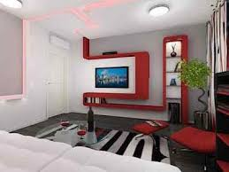 Apartment Decorating Blogs Nonsensical Small Bachelor Apartment Decorating  Ideas 2014 19