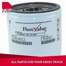 2000 isuzu npr oil filter isuzu get image about wiring diagram isuzu npr oil filter