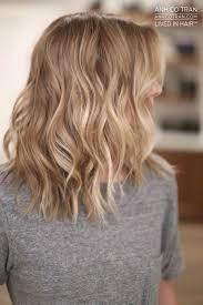 Blonde Hair Colors Pinterest Best Hair