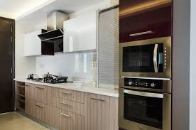 what is the best paint for kitchen cabinetsAcrylic vs Laminate  Whats The Best Finish For Kitchen Cabinets