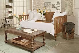 Primitive Living Room Furniture Primitive Magnolia Home
