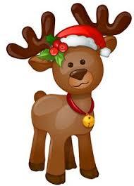 Image result for reindeer images