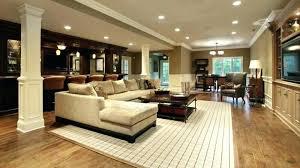 Walkout Basement Designs Basements Ideas Pictures Walkout Basement Classy Interior Design Basement Plans