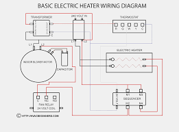 easy heat wiring diagram wiring diagram technic oil heat thermostat wiring oil circuit diagrams wiring diagram for youcooling thermostat wiring diagram wiring diagram
