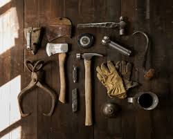 5 tools to make your vinyl lock floor install easier