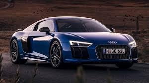 black audi r8 wallpaper. audi r8 wallpaper hd 2017 2018 best cars reviews v10 plus black