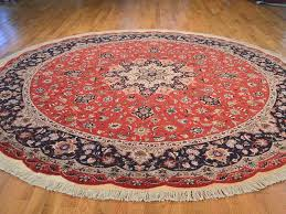 feet round rugs com in rug ideas comfortable with 10 foot round rug inspirations 10