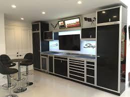 moduline garage cabinets. Garage Photos Aluminum Storage Cabinets Moduline Throughout