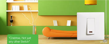 interior design planning the electrical wiring in your home interior design planning the electrical wiring in your home