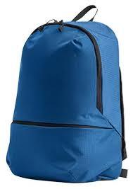 <b>Рюкзак Xiaomi Zanjia Lightweight</b> Big (blue) — купить по выгодной ...