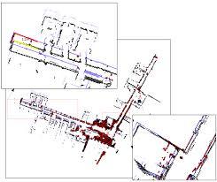 sensors free full text lidar scan matching aided inertial  at Rtao 16710c As Range Selector Wiring Diagram