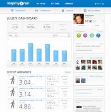 device update mapmyfitness now syncs with up by jawbone™