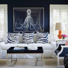 Navy Living Room Chair Awesome Blue Living Room Chair Navy Living Navy Blue Living Room Chair
