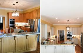 photo of your painters naperville il united states kitchen cabinets include a