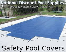 safety pool covers. 16\u0027 X 36\u0027 Rectangular 93 Premium Mesh Safety Pool Cover Covers