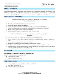 opening objective for resume the objective in a resumes daway dabrowa co