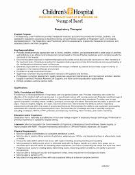 Massage Therapist Resume Aba Therapist Resume Sample New Massage Therapist Resume Sample 57