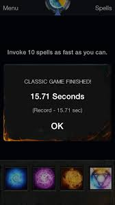 invoke trainer become the best invoker in dota 2 app ranking and
