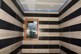 austin bathroom remodeling. Bathroom Remodeling Project In Austin Tx - Vintage Modern Design \u0026 Build In  Texas Austin Bathroom Remodeling G