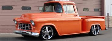 Truck chevy 1955 truck : Image result for 1955 chevy truck | Chevy c10 | Pinterest | 57 ...