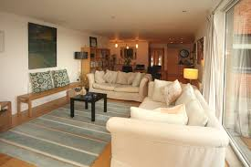 Beautiful 2 Bedroom ( 2 Bed Property) Waterside Serviced Apartment For Rent Located  In Ocean Village ...