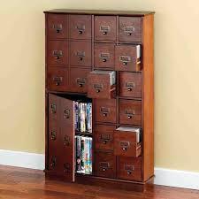 elegant dvd storage cabinet with doors storage cabinets storage shelf with doors choosing prefabricated storage cabinet