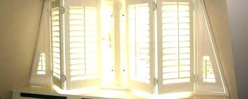 cost of shutters. Cost Of Shutters How Much Do Plantation In Plans 3 With Regard To Plan 6 Blinds C