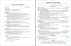 Job Skills List For Resume Luxury 20 Awesome List Resume Skills