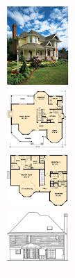 best victorian house plans images on victorian small house plans fireplace
