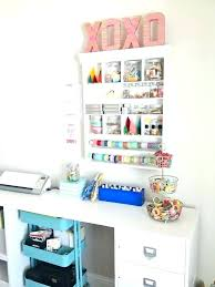 Small spaces craft room storage ideas Drawers Craft Room Organization Ideas Craft Room Organization Ideas Craft Room Decorating Ideas Stjohnschurchinfo Craft Room Organization Ideas Small Craft Room Storage Ideas Craft