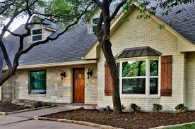 Painted Exterior Brick Cedar Shutters Google Search Ideas For - Exterior shutters dallas