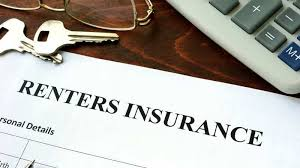 full size of home insurance how much the basic home insurance in michigan liability