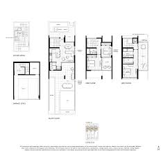 TRIOMPHE  Residence FloorplansPdf Floor Plan