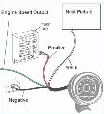 oldsmobile alero sunpro gauges wiring diagram not lossing wiring oldsmobile alero sunpro gauges wiring diagram wiring diagram rh mm monedasvirtual com sunpro volt gauge sunpro volt gauge