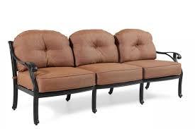 Beautiful ... Patio, World Source Patio Furniture World Source Patio Furniture Parts  Black Wrought Iron Sofa Frame ...