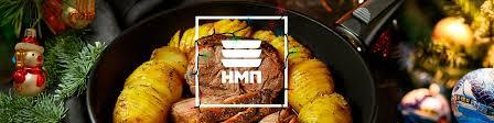 ProНМП | <b>Нева Металл Посуда</b> | ВКонтакте