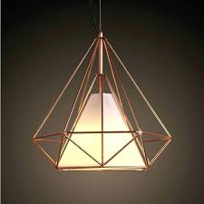 install pendant lights cost how to light installing