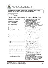 essay about study english class 12