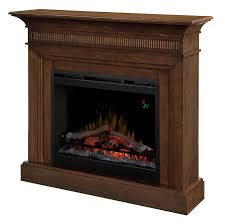 harleigh electric fireplace with 26 in firebox in