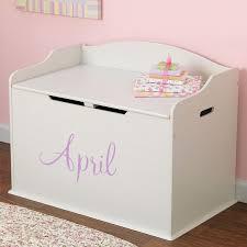 d66607b1da8f15a793597753e2315b77 personalized toy box the playroom jpg